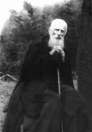 Архімандрит Климентій Шептицький, 1930-ті рр.