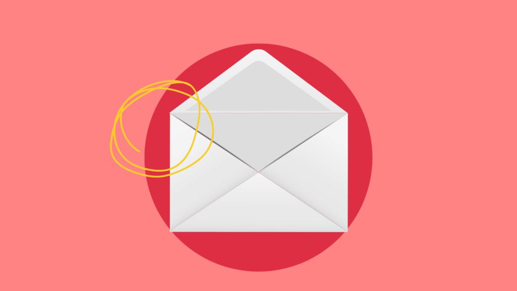 Від листа до ГУЛАГу: як МҐБ цензурувало пошту про операцію «Запад»