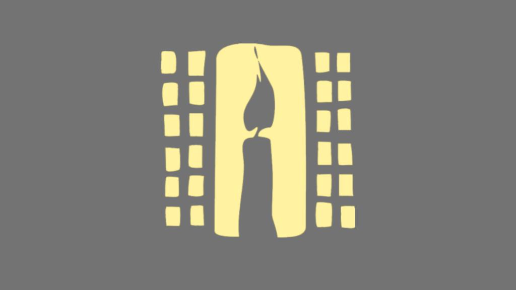 Розшифрований документ українських підпільників передадуть до Тюрми на Лонцького