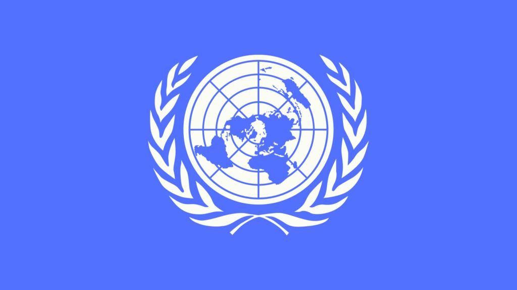 Документи КҐБ про Україну в ООН доступні онлайн